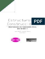040711-PhD-EC1
