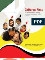 Child Welfare En