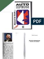 Manual Hipnose Completo Fabio Puentes