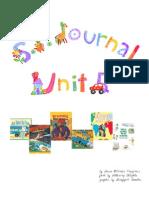 SF Journal Unit 5