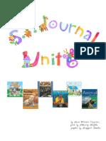 SF Journal Unit 6