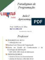 PP-aula-01-apresentacao