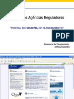 sisplana_forum_03.04.2009.
