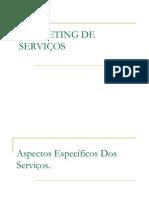1189850189_2735.mkt_de_servicos