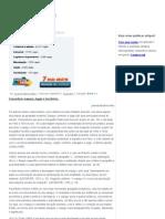 Conceitos_ Espaço, Lugar e Território