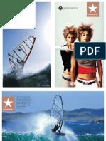 04 NS Brochure en Double