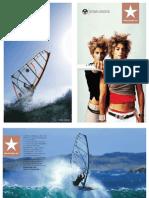 04 NS Brochure FR Double