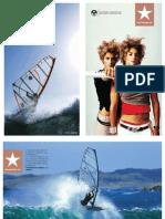 04 NS Brochure IT Double