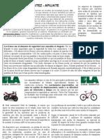 Profesionales de La Conduccion Julio II (1)