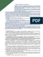 Contractul de Depozit 2011 Curs Selectiv