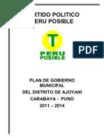 PG-46-200302