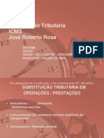 Substituicao Tri but Aria Manual