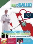 Clinicas & Salud N° 1