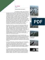 [Architecture eBook] - MVRDV - A Tool to Make Cities