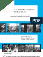 livro_biodiversidade_2010