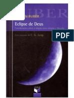 Eclipse de Deus
