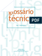 Glossario_termos _tecnicos Motores 07