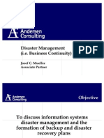APDIP Disaster Mgmt