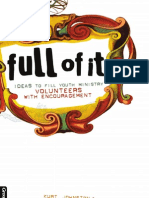 Full of It - Look Inside