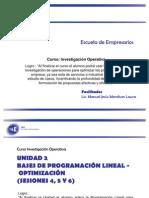 Investigacion_Operativa_-_Unidad_02-04a06-MMENDIVES[1][1]