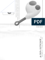 6422 User Handbook