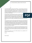 greg horlacher reference letter   july  2011