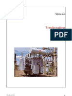 tranformador-100719190217-phpapp01