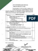 001329_ads 42 2008 Imarpe Documento de Liquidacion