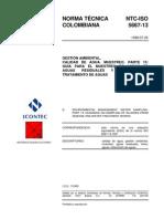 50334132-NTC-ISO5667-13