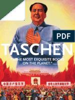 TaschenMagazine