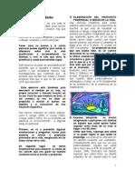 Ejercicio Redaccion Visualizacion Mision Vision Personal