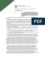 Lei 10303.2001 sociedades por ações