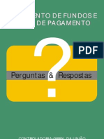 SuprimentosCPGF