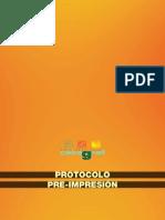 Protocolo_Preimpresion[1]