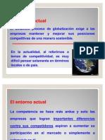 7, Logistica-cadena e Inventarios (g.5)