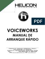 VoiceWorks_Quickstart7_SP