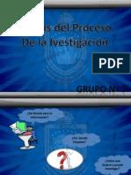 Diapositvo