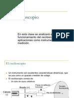 3.-osciloscopio