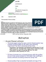 C30 20050926 013 Qualcomm LGE PN Randomization for DO RevB