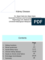 n.m_kidneydisease_3