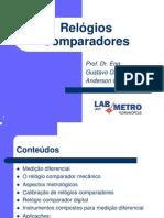 relogio_comparador