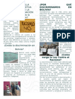01 CARTILLA INFORMATIVA