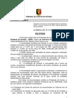 Proc_02608_10_proc_02608-10-uepb_-2009.doc.pdf