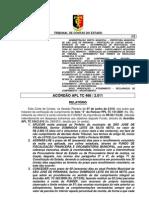 Proc_05241_02_(05241-02-sao_jose_de_piranhas__vcd3_.doc).pdf
