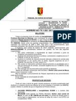 07210_08_Citacao_Postal_mquerino_AC1-TC.pdf