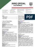 DOE-TCE-PB_347_2011-07-27.pdf