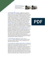 NORMAS PARA CONSTRUCCIÓN E INSTALACIÓN