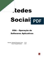 Redes_Sociais_(trabalho_pronto)
