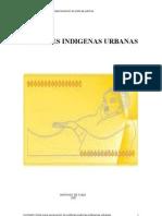 mujeres_indigenas_urbanas