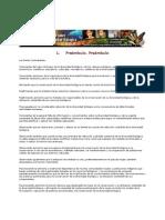 Convenio Sobre La Divers Id Ad Biologica